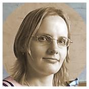 Jennifer Lallain, Fondatrice de Lallain-Généalogie